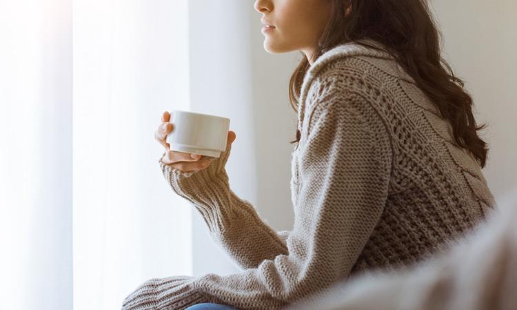 ひそかなブーム「朝茶」で健康習慣 -お茶の時間にしませんか? 京都茶 ...